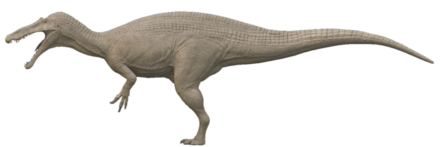 File:Ablino Suchomimus The Isle.png