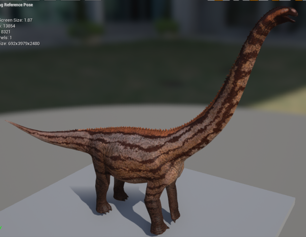 File:Striped Puertasaurus The Isle.png