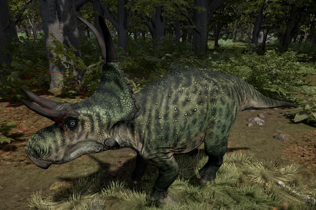 File:Lichen Diabloceratops The Isle.png