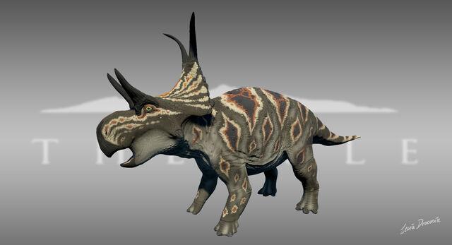 File:Diabloceratops Volcanic Ash Skin The Isle.jpg