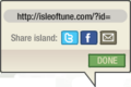 Thumbnail for version as of 05:04, May 21, 2012