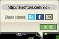 Thumbnail for version as of 05:06, May 21, 2012