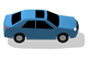 File:Blue Car 04.png