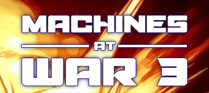 File:Machines at War 3 logo.png