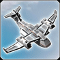 File:LASW Valkyrie.png