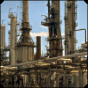File:LASW Fuel Refinery.png