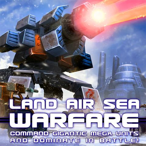 File:Land Air Sea Warfare logo.png
