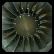 File:MAW3 Carbon Fiber Turbines.png