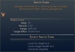 Khutit Form