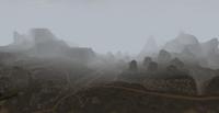 Eastern Deadlands Edge
