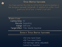 Title Beetle Squisher
