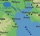 Квинт Марције Филип