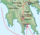 Битка код Гитија
