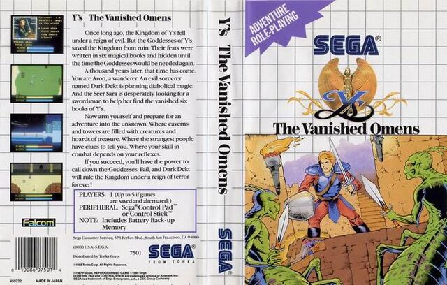 File:Master-system-ys-the-vanished-omens-box-front.jpg