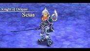 Scias2