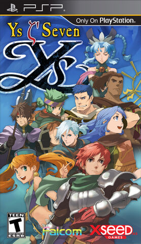 File:Ys-seven-walkthrough-guide-box-artwork.jpg