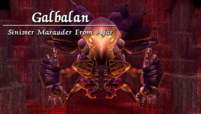 File:Galbalan.jpg