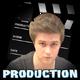 ProductionGray