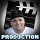ProductionJoel