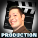ProductionLandon