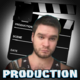 ProductionRicky