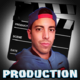 ProductionAdam