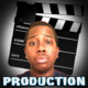 ProductionJermaine