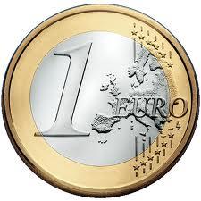 File:1 € 2007.jpg