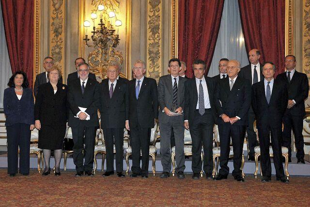 File:Governo Monti I.jpeg