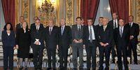 Governo Monti