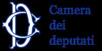 Logo della Camera dei deputati.png