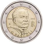 Pascoli 2€