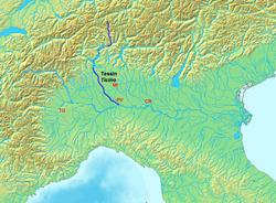 Mappa Ticino.png
