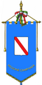 Miniatura della versione delle 18:34, mar 20, 2015