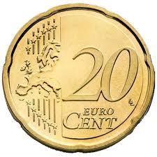 File:0,20 € 2007.jpg