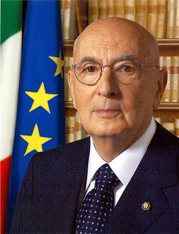 File:Giorgio Napolitano.jpeg