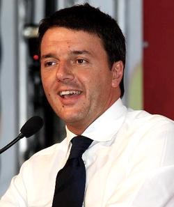 Matteo Renzi.png