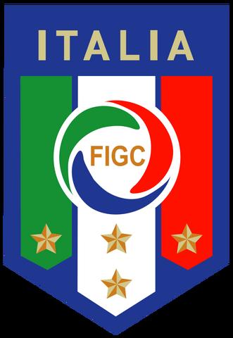 File:Logo nazionale di calcio - FIGC.png