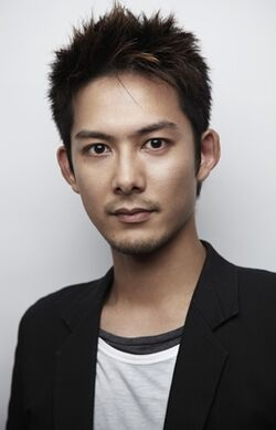 TakashiKashiwabara