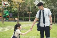 It a Kiss Stills (55)