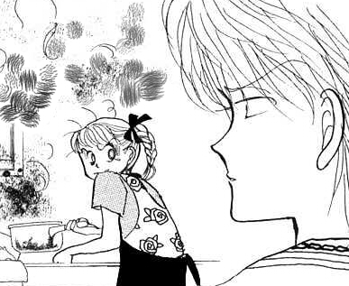 File:V2CH4 - Kotoko In The Kitchen.jpg