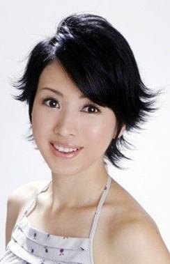 TomomiNishimura
