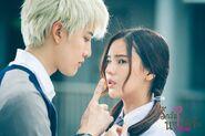 KissMe Chap 1 (6)
