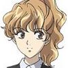 Satomi Profile