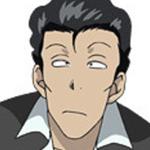 File:Kinnosuke Profile.png
