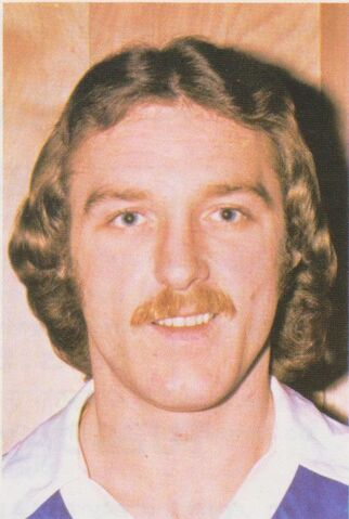 File:Kevin Beattie.jpeg