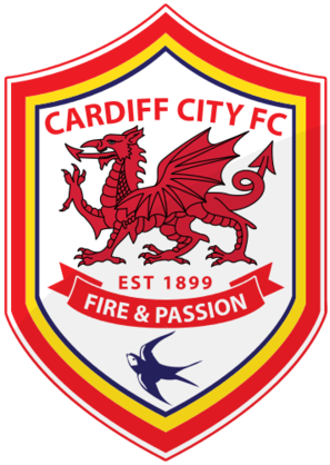 File:Cardiff City.png
