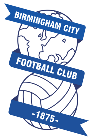 File:Birmingham City.png