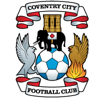 File:Coventry City.png