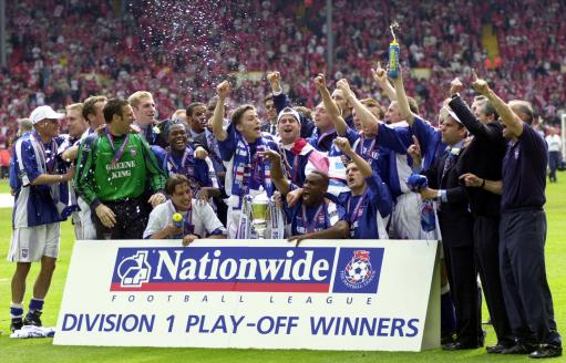 File:First Division Play Off Winners 1999-2000.jpg
